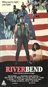 Riverbend movie hindi free download