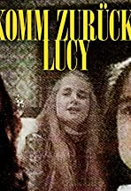 Come Back, Lucy
