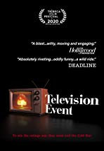 Television Event