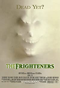 Primary photo for The Frighteners