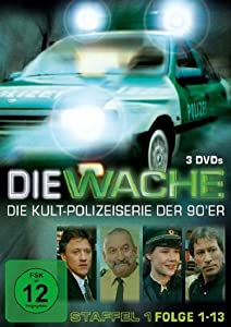 Die Wache download movie free
