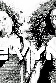 Primary photo for De'Vyne
