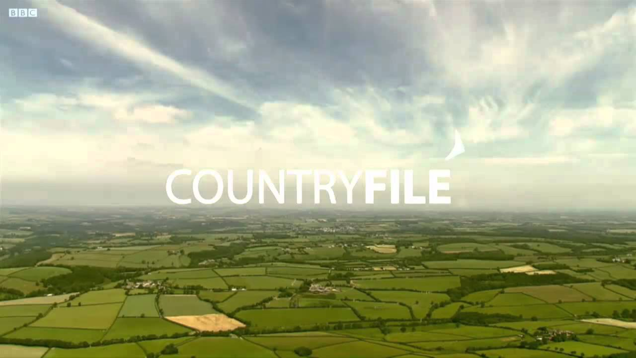 Image result for countryfile