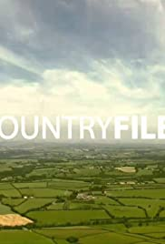 Countryfile Poster