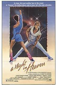 A Night in Heaven (1983)