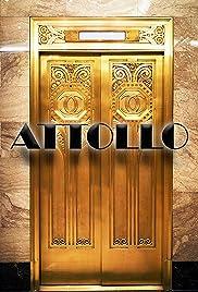 Attollo Poster