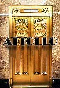 Primary photo for Attollo