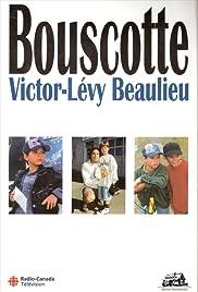 Bouscotte Poster