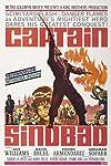 Captain Sindbad (1963)