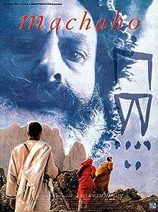 Machaho (1995)