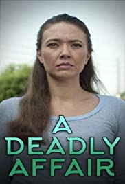 A Deadly Affair (2017) 720p