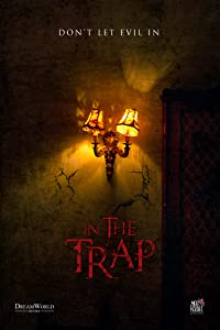 Watch free full online movies no download In the Trap [480x360]