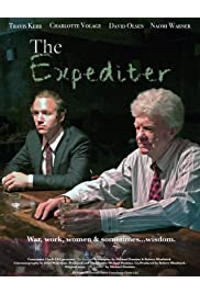 The Expediter