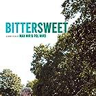 Riley Kerr and Steve Watts in Bittersweet (2020)