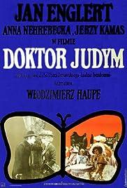 Doktor Judym Poster
