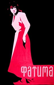 Fatima Soviet Union