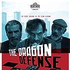 La defensa del dragon (2017)