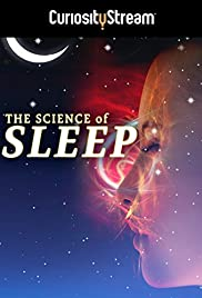 The Science of Sleep Poster