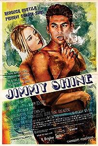 Movie downloads link Jimmy Shine 1968 USA [480x800]