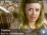 but im a cheerleader full movie 123