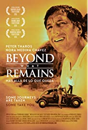 ##SITE## DOWNLOAD Beyond What Remains (2016) ONLINE PUTLOCKER FREE