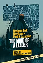 The Mind of a Leader I Based on Niccolò Machiavelli's 'The Prince'