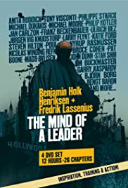 The Mind of a Leader I Based on Niccolò Machiavelli's 'The Prince