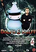 Dolph & Wulff