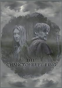 Movie divx dvd download The Chanctonbury Ring [[movie]