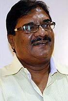 Deepak Shirke