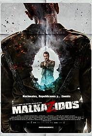 Malnazidos (2020)