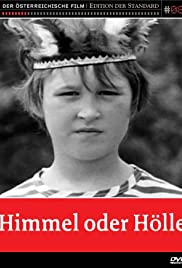 Himmel oder Hölle Poster