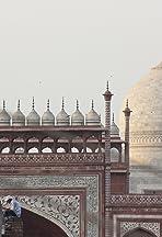 Charlas de Taj Mahal