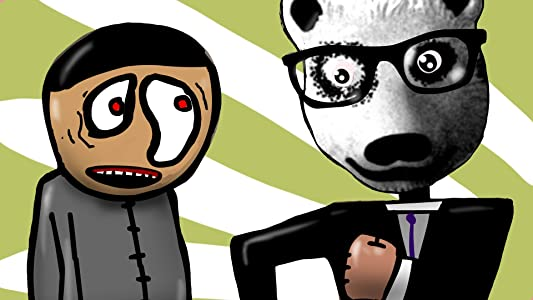 Watch free movie series online Sock 3: 10 Different Types of Soup by David Firth [640x480]
