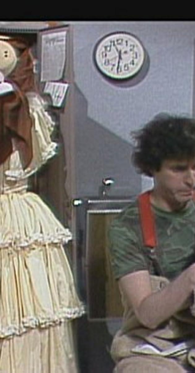 Saturday Night Live Bruce Dern Leon Redbone Tv Episode