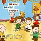 Happy New Year, Charlie Brown (1986)