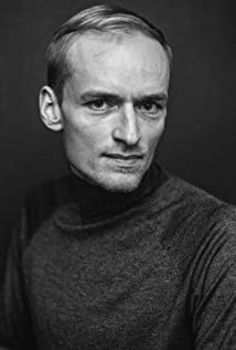 Kaspar Velberg Picture