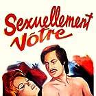 Sexuellement vôtre (1974)