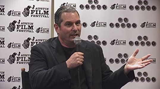 movies trailers free download on story scott frank a screenwriter