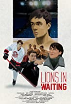 Primary image for Lions in Waiting