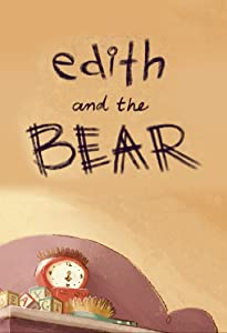 Movie mp4 download hd Edith and the Bear [avi]