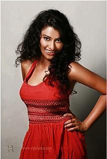 Preeti Gupta Picture