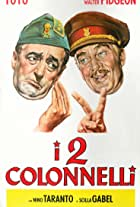 Two Colonels