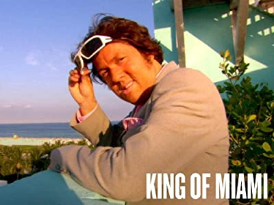 Google watchmovies King of Miami [QHD]