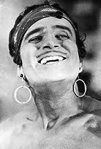 Douglas Fairbanks's primary photo
