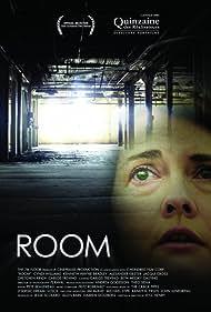 Room (2005)