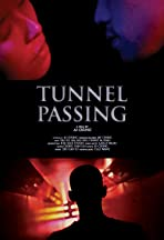 Tunnel Passing