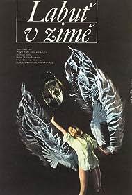 O lebada, iarna (1983)