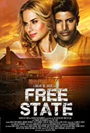 Watch Movie Free State (2016)