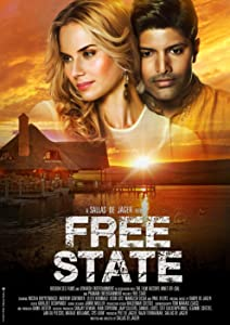 Watch free live tv movies Free State by [720